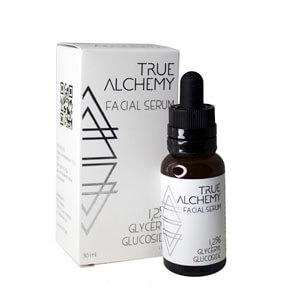 Сыворотка Glyceryl Glucoside 1.2% True Alchemy