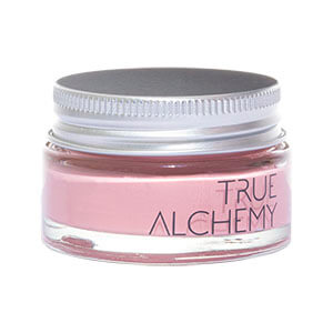 Суспензия кремовая Calamine 27% True Alchemy