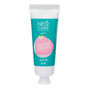 "Праймер ""Velour cream"" Neo Care"