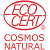 ecocert-cosmos-natural