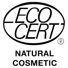 ecocert-natural.png